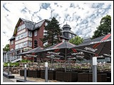 Wellnesshotel in Oberhof